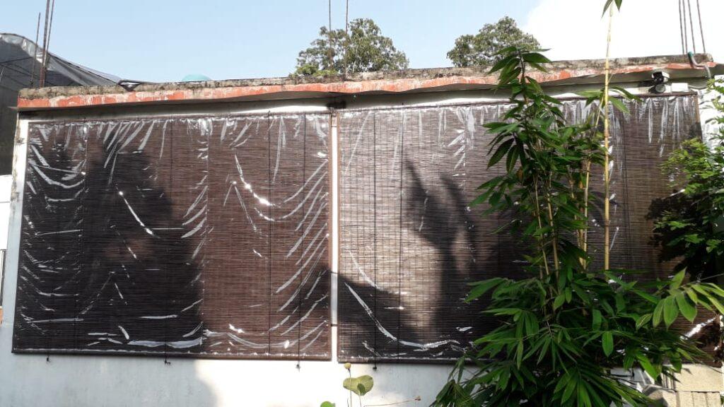 chamikara-bamboo-blinds (1)