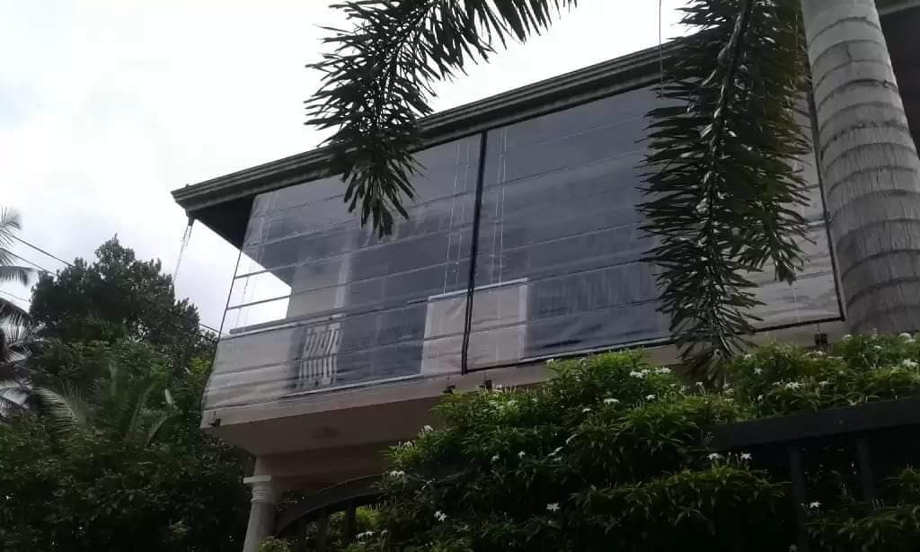 chamikara-bamboo-blinds (10)