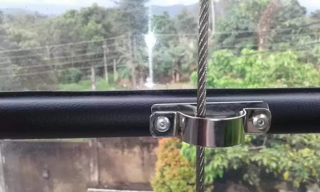 chamikara-bamboo-blinds (12)