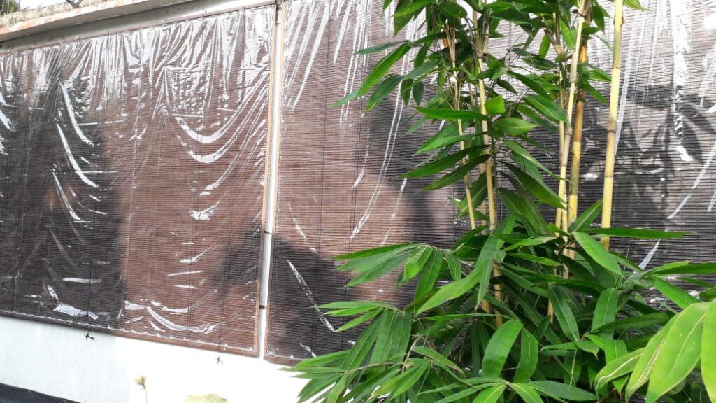 chamikara-bamboo-blinds (2)