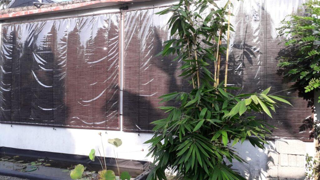 chamikara-bamboo-blinds (3)