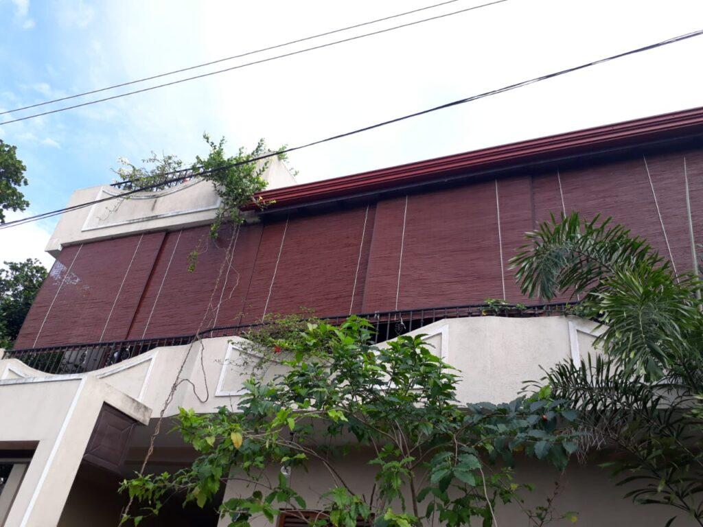 chamikara-bamboo-blinds (31)