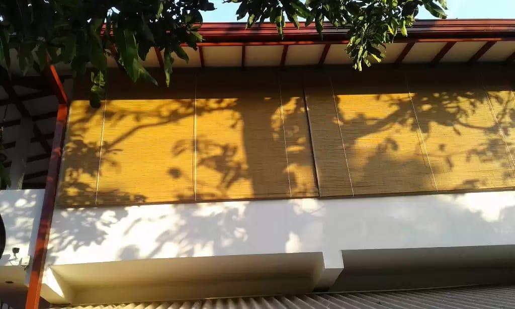 chamikara-bamboo-blinds (35)