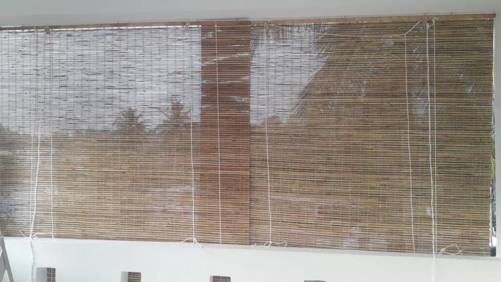 chamikara-bamboo-blinds (4)