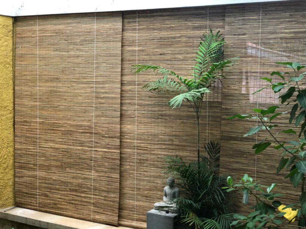 chamikara-bamboo-blinds (45)