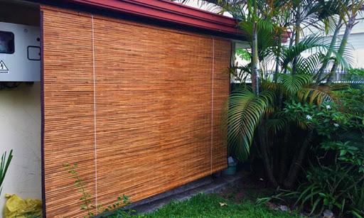 chamikara-bamboo-blinds (46)