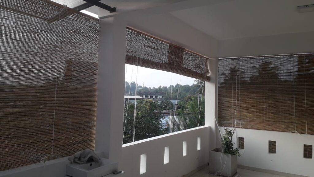 chamikara-bamboo-blinds (5)