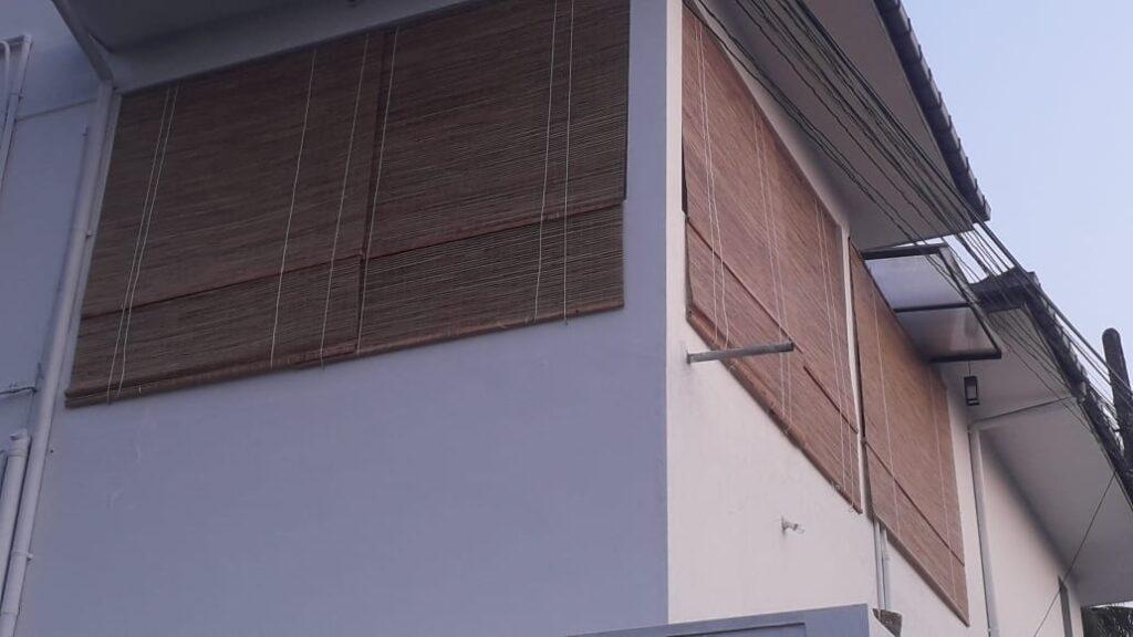 chamikara-bamboo-blinds (6)