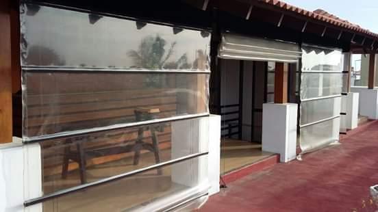 chamikara-bamboo-blinds (8)